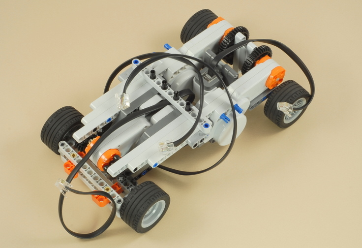 Mindstorms Nxt Programs Download Matabs