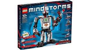 Nxt Programs Fun Projects For Your Lego Mindstorms Nxt