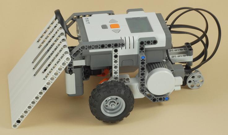 Cgminer litecoin machines