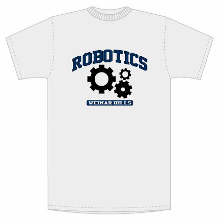 Weimar Hills School Robotics
